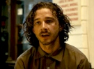 Charlie Countryman — Trailer