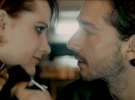 The Necessary Death of Charlie Countryman &mdash; Sneak Peek Clip
