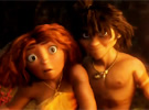 The Croods — TV Spot (Sneak Peek)