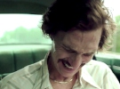 Dallas Buyers Club — 60-Second Promo Spot ('Awards and Reviews')