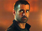 Dead Man Down — Featurette