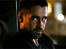 Dead Man Down — Featurette (Farrell vs. Howard)