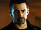 Dead Man Down - Red-Band Trailer