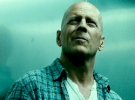 A Good Day to Die Hard — Full-Length Trailer