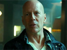 A Good Day to Die Hard - Promo Trailer (Go Big or Go Home)