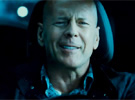 A Good Day to Die Hard - (4) Film Clips
