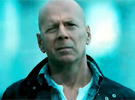 A Good Day to Die Hard — Making-Of Featurette