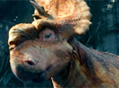 Walking With Dinosaurs: The 3D Movie - Full-Length Trailer