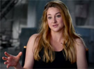 Divergent - Featurette (Factions)