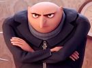Despicable Me 2 &mdash; TV Spot (KCA)