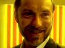 Dom Hemingway — International TV Spot