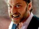 Dom Hemingway - Red Band Trailer