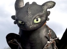 How to Train Your Dragon 2 — Full-Length Trailer