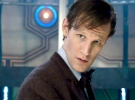 Doctor Who Christmas Special: The Time of The Doctor — 60-second Extended Trailer