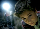 Earth to Echo - Teaser Trailer