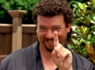 HBO's Eastbound & Down: Season 4 - Trailer
