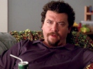 HBO's Eastbound & Down: Season 4 - Behind-The-Scenes Featurette
