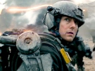 Edge of Tomorrow — Trailer
