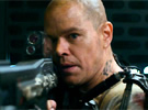 Elysium — Full-Length Trailer