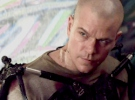 Elysium — New 30-Second TV Spot