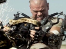Elysium — Featurettes