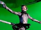 Ender's Game — Featurette (Building Ender's World)