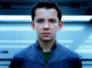 Ender's Game - Film Clip (Ender's Army)