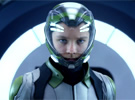 Ender's Game - Full-Length Trailer