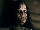 Evil Dead — Film Clip (Going To Die Tonight)