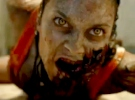 Evil Dead — Featurette (Fede Alvarez and Sam Raimi)