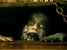 Evil Dead - Green-Band Trailer