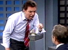 Evocateur: The Morton Downey Jr. Movie — Red-Band Trailer