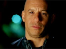 Fast & Furious 6 — Featurette (A Look Inside)