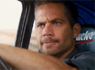 Fast & Furious 6 — TV Spot (Freedom)