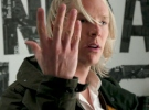 The Fifth Estate - Featurette