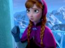 Frozen — TV Spot (Halloween)
