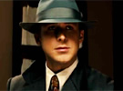 Gangster Squad — Featurettes