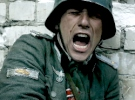 Generation War - Trailer