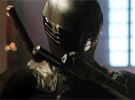 G.I. Joe: Retaliation - Promo Trailer  (Amazing Ninjas)