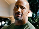 G.I. Joe: Retaliation &mdash; Film Clip (Re-enlisting)