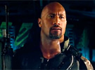 G.I. Joe: Retaliation — (3) Film Clips