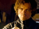 HBO's Game Of Thrones - Season 3: Trailer
