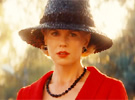 Grace of Monaco - International Teaser Trailer