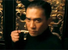 The Grandmaster - Final Trailer (Featuring RZA)