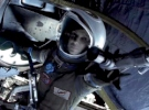 Gravity — Featurette (Experience The 3rd Dimension)