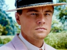 The Great Gatsby &mdash; TV Spot