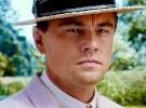 The Great Gatsby — TV Spot
