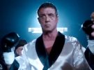 Grudge Match - Trailer