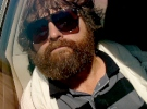 The Hangover: Part III — Full-Length Trailer