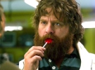 The Hangover: Part III — TV Spot (Lionel Richie)